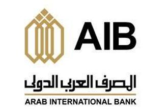 المصرف العربي الدولي