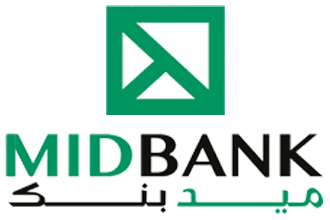 بنك مصر إيران
