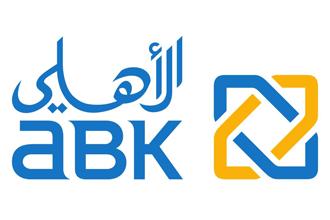 الأهلي الكويتي