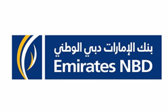 الإمارات دبي الوطني