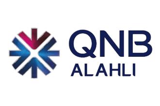 قطر الوطني الأهلي QNB AL AHLI